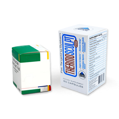 MedicineBoxes