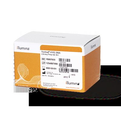 Research_Diagnostic_Packging