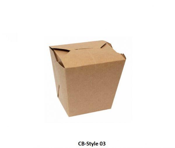 chinese-box-031