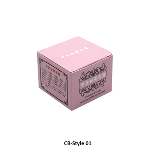 cream boxes 1