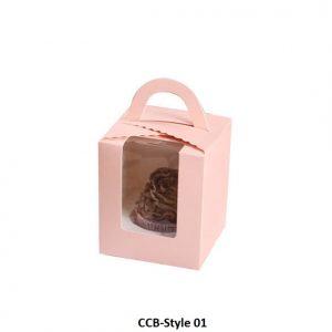 cupcake-box-011