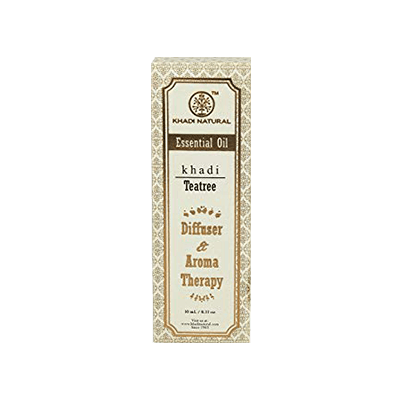 custCustom Essential Oil Packaging Boxesom-oil-essential-box