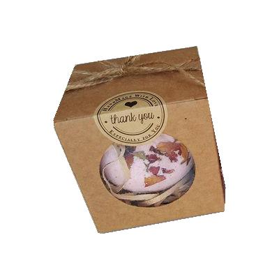 custom-Custom Bath Bomb Boxes23