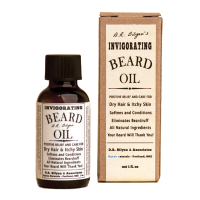 custom-beard-oil-boxes-oxopackaging1
