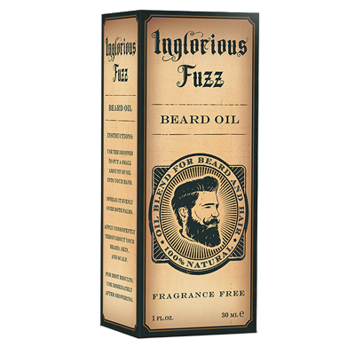 custom-beard-oil-oxopackaging-box