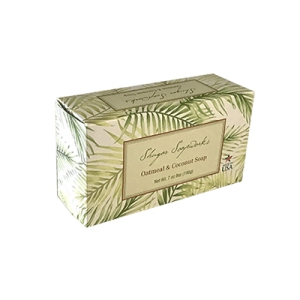 custom-boxes-printed-soap