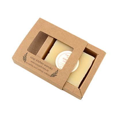 custom-gift-soap-boxes1