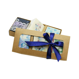 custom-gift-soap-boxes2