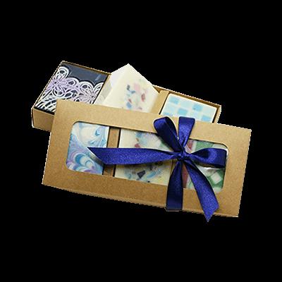 custom-gift-soap-boxes2