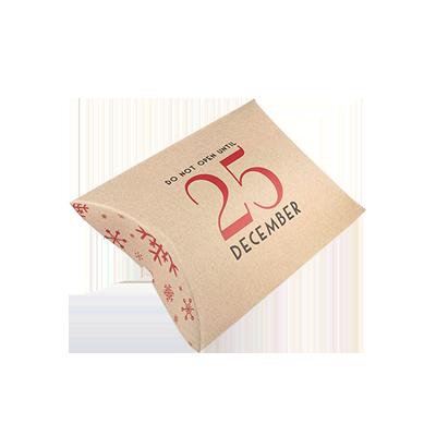 custom-kraft-paper-gift-pillow-boxes