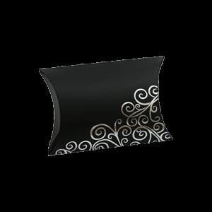 custom-luxury-pillow-boxes