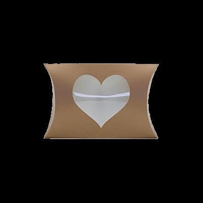 custom-pillow-window-box