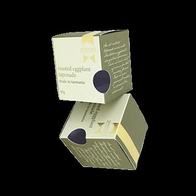 custom-printed-soap-diecut-boxes1