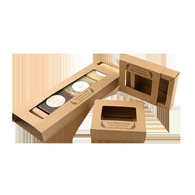 custom-soap-gift-boxes