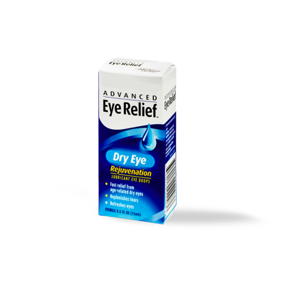 eyedrops4