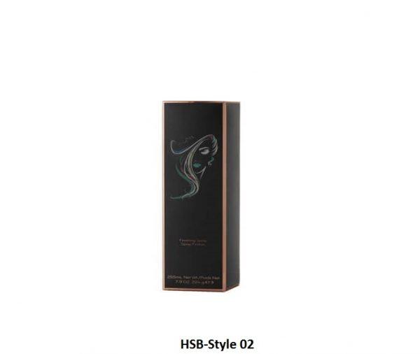 hairspray-box-022
