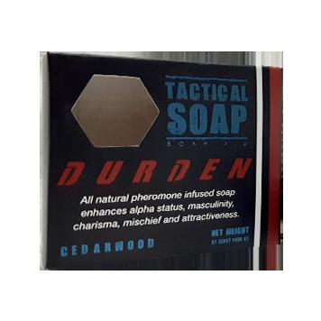 hexagon-soap-boxes