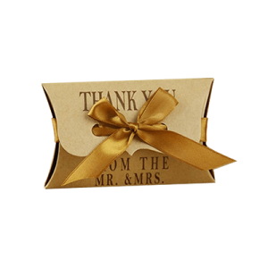 kraft-paper-gift-pillow-boxes1