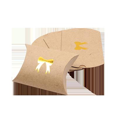 kraft-paper-pillow-gift-box1