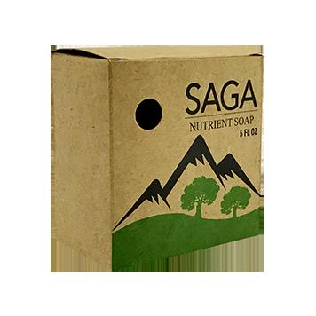 kraft-soap-box