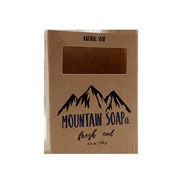 kraft-soap-boxes