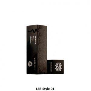 lipstick-box-011 (1)