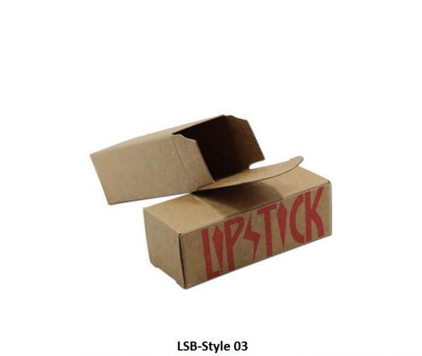 lipstick-box-031
