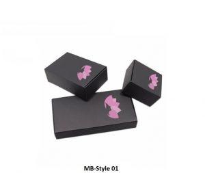 makeup-box-01