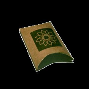 printed-pillow-tea-box
