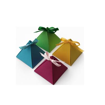 pyramid_boxes