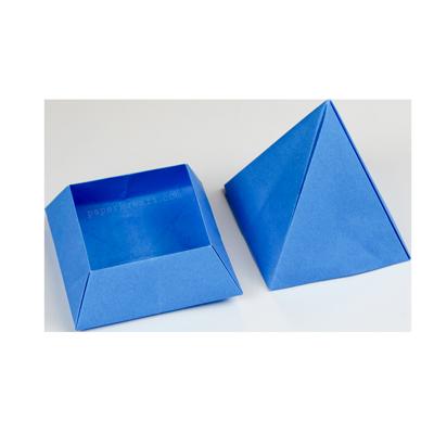 pyramid_boxes1