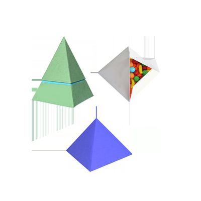 pyramid_boxes2