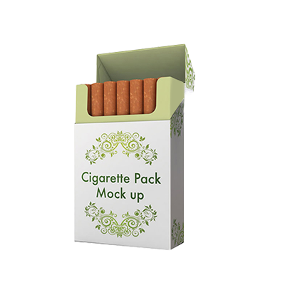 sleeves-cigarette-boxes1