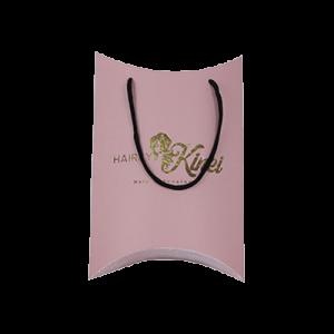 wig-box-pillow