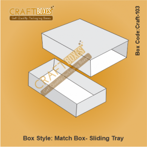 Sleeve Packaging Boxes