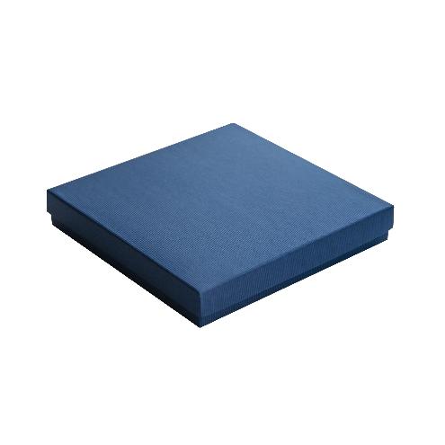 Blue Choker Jewellery Gift Box 01