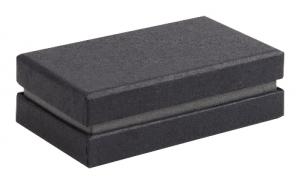 Cufflink Shoulder Box 01