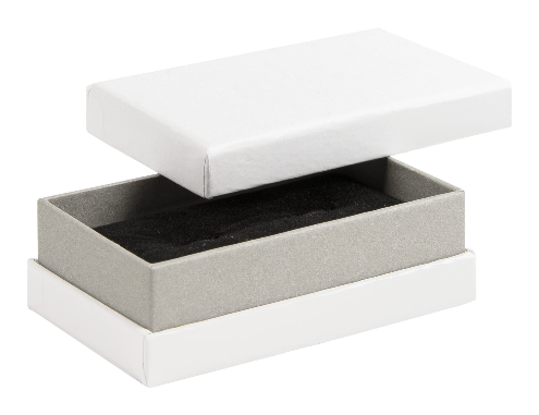 Cufflink Shoulder Box 03