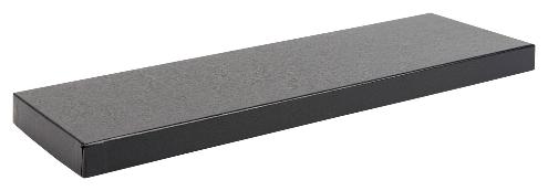 Custom Tie Packaging Boxes 01