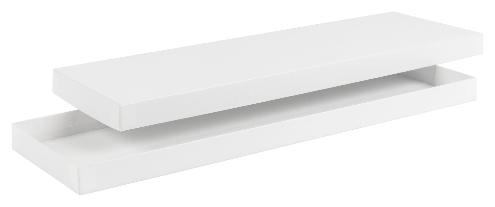 Custom Tie Packaging Boxes 03