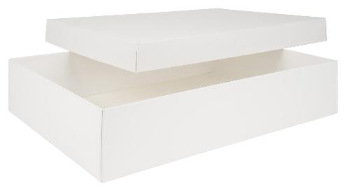 Flat Shirt Packaging Gift Boxes 03