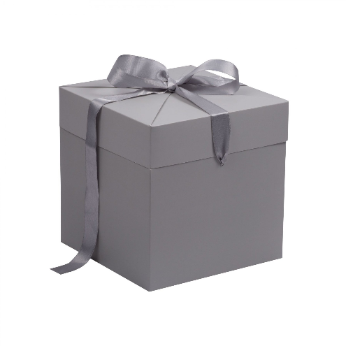 Large Cube Pop Up Gift Boxes 01