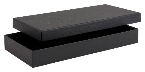 Luxury Glove Packaging Boxes 02