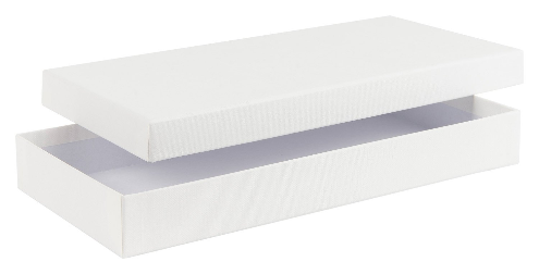 Luxury Glove Packaging Boxes 03